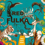 muziek-53-red-fulka-we-are-one